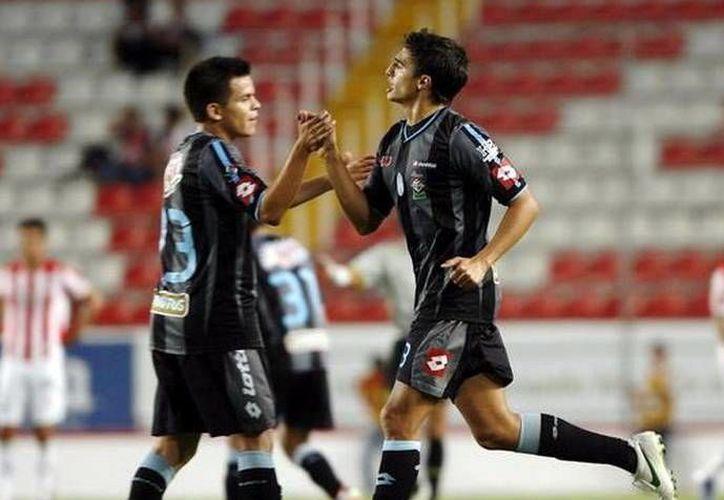 Venados del Mérida ha mostrado contundencia en el actual torneo. (Milenio Novedades)