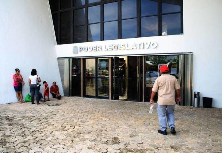 El Juzgado Primero de Distrito en Chetumal, Quintana Roo dictó auto de formal prisión a exfuncionaria del Estado. (Archivo/SIPSE)