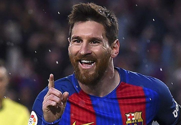 Islandia quiere que su primera aparición en un Mundial de la FIFA sea de ensueño y para ello mandó mensaje a Messi. (Contexto/ Internet)