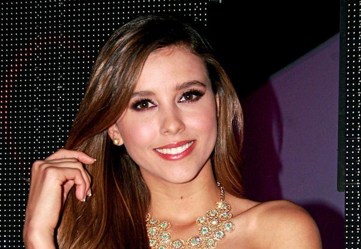 El melodrama se estrenará durante el segundo semestre del año en México. (TKM/ Agencia)