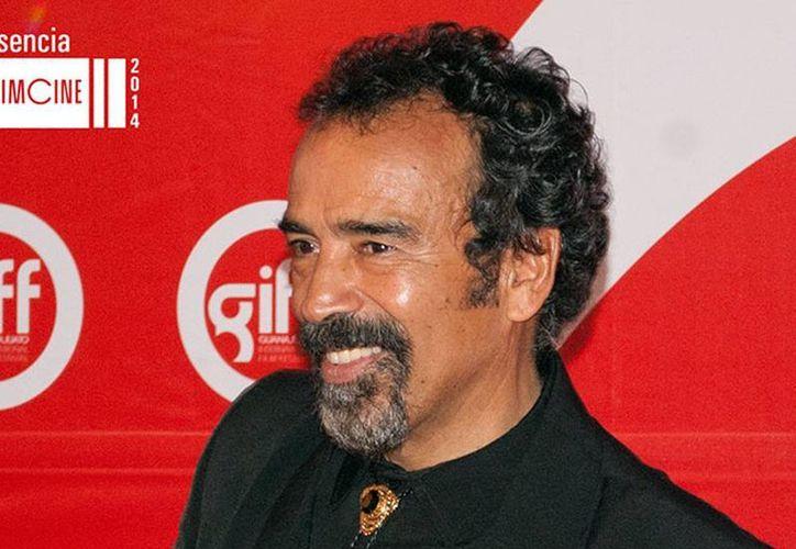 El programa México salvaje, producido por Sky Vision, será transmitido por Discovery. El actor Damián Alcázar es el narrador.  (Milenio)
