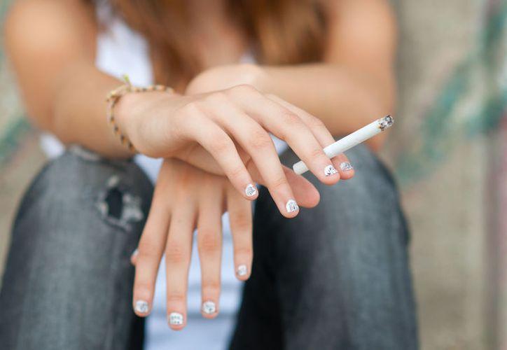 Los cigarros light fueron diseñados para engañar a los fumadores, asegura un experto. (Foto: Contexto/Internet)
