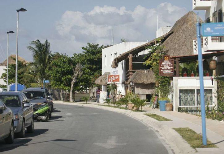 La dirección de Fiscalización se ha deslindado de los actos de corrupción en la alcaldía de Majahual. (Archivo/SIPSE)