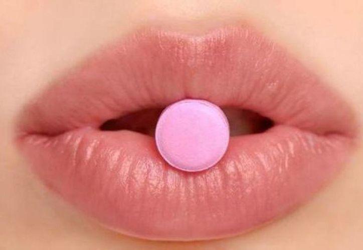 La flibanserina es un medicamento que aún no está disponible en México y aún se desconoce cuándo podría llegar a las farmacias mexicanas. (Excelsior)