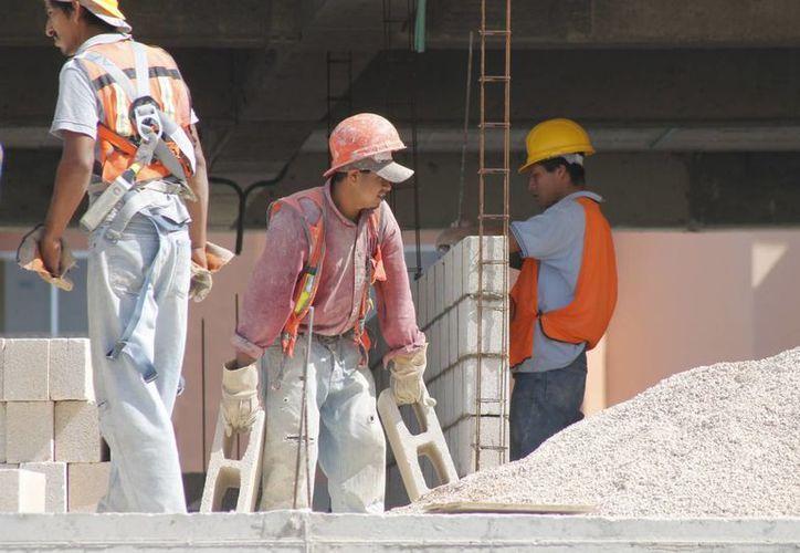 Yucatán está en cuatro lugar a nivel nacional en índice de desempleo. (Archivo SIPSE)