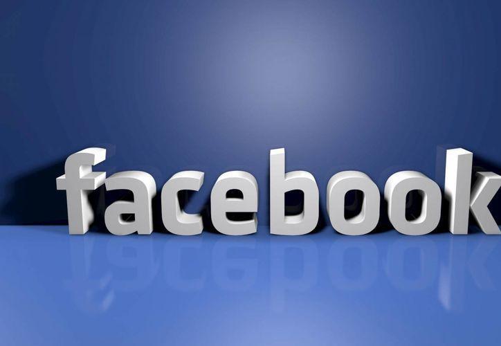 Facebook es el causante que se pierda la privacidad de los usuarios. (Milenio Novedades)