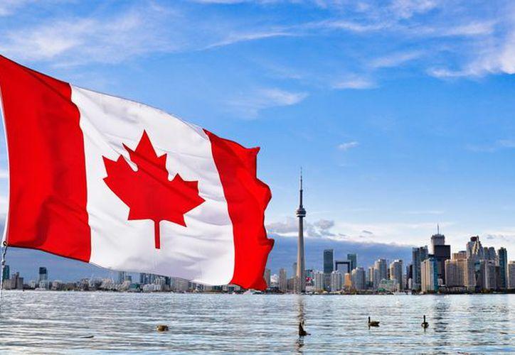 Desde el lanzamiento de Express Entry, en 2015, Canadá ha recibido a más de 43 mil inmigrantes. (Foto: Contexto/Internet)