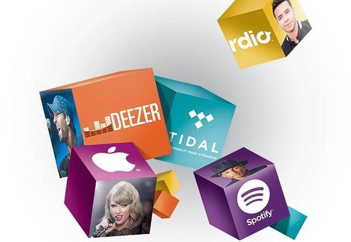 Apple Music transmitirá la mayoría del catálogo de ITunes, pero no estará The Beatles. Apple Music ofrece amplios beneficios para artistas y usuarios según varios músicos conocidos. (The Verge)