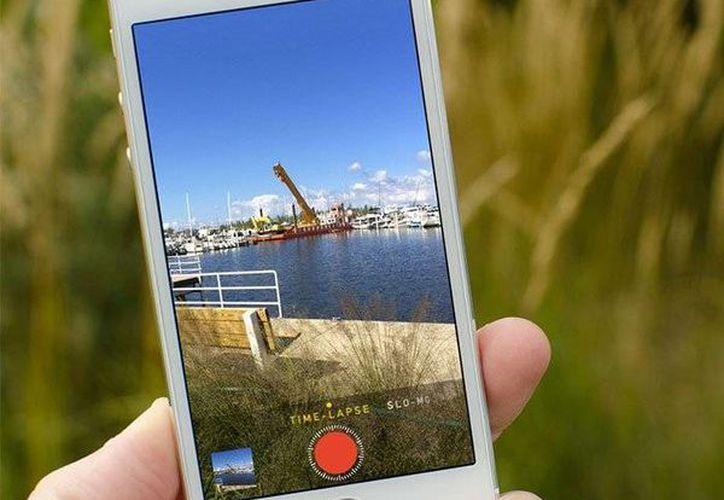 El cortometraje deberá ser grabado en la mejor calidad del teléfono y mostrar las bellezas del caribe. (Redacción/SIPSE)