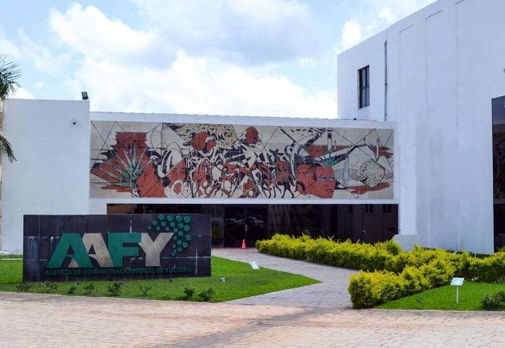 El Proyecto del Presupuesto de Egresos de la Federación destaca por su política de austeridad. (Novedades Yucatán)