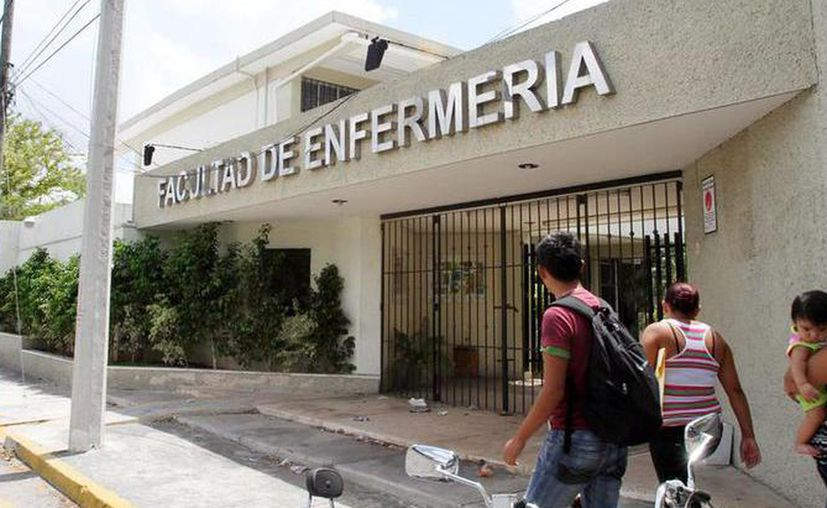 Suspenden clases atendiendo a la recomendación del Gobierno del Estado