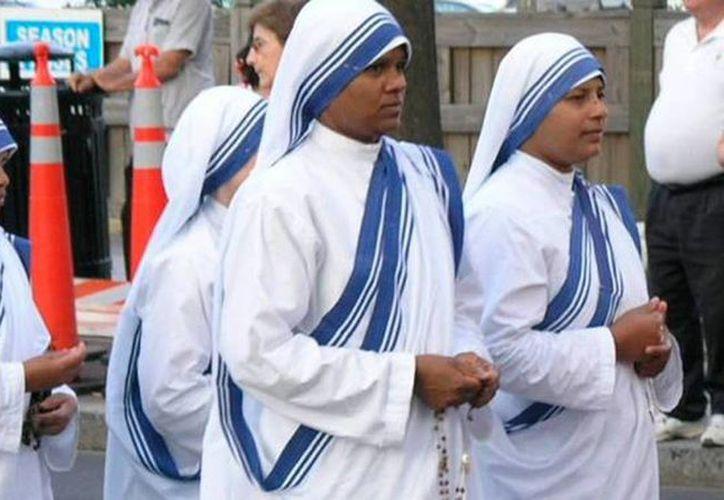 Imagen de contexto. Cuatro religiosas de las Hermanas de la Caridad murieron a manos de los Los yihadistas del Estado Islámico en Adén, Yemen, a principios de esta mes. (aciprensa.com)