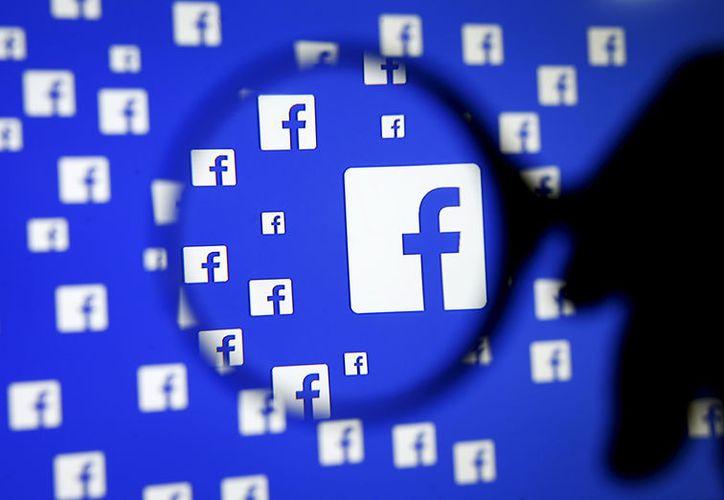 Facebook ha tratado de resolver a algunos de esos problemas, pero para algunos usuarios no es suficiente. Si eres uno de ellos, tienes varias opciones. (Contexto/Internet)