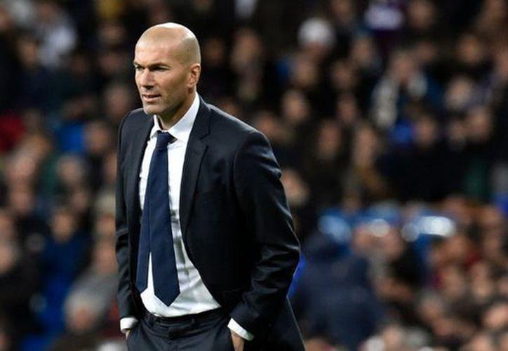Sin embargo, no solo el Real Madrid está interesado en Jérome Boateng. La Roma también busca los servicios del jugador. (Foto: Contexto/Internet)