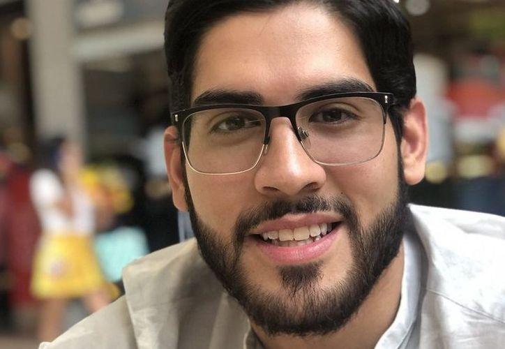 El arresto del presunto autor intelectual del secuestro se llevó a cabo la tarde del miércoles. (Noticieros Televisa)