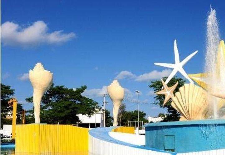 A tres meses del aniversario de la ciudad, Cancún contará con un museo que resguardará la información de su archivo histórico oficial. (Redacción/SIPSE)