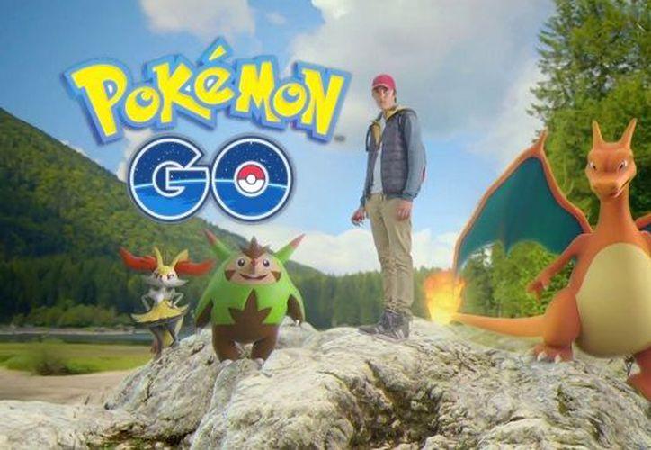 Mientras tanto, Niantic se prepara para celebrar el primer aniversario de Pokémon Go. (Foto: Contexto/Internet)