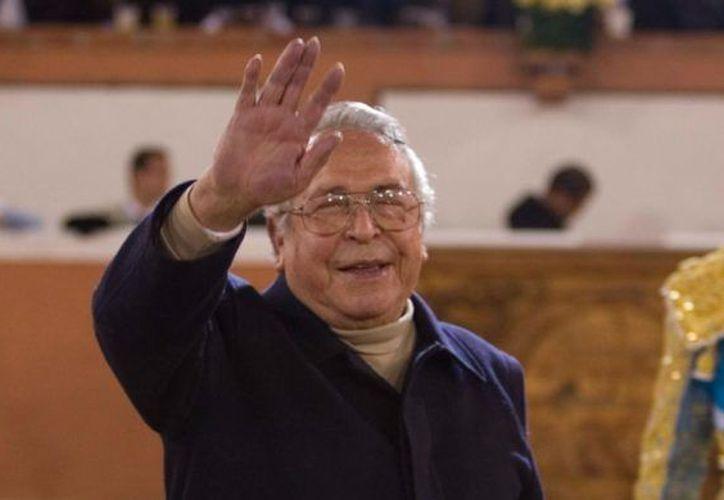 Juan Silveti falleció en su rancho de Salamanca, Guanajuato. (Foto: Contexto)