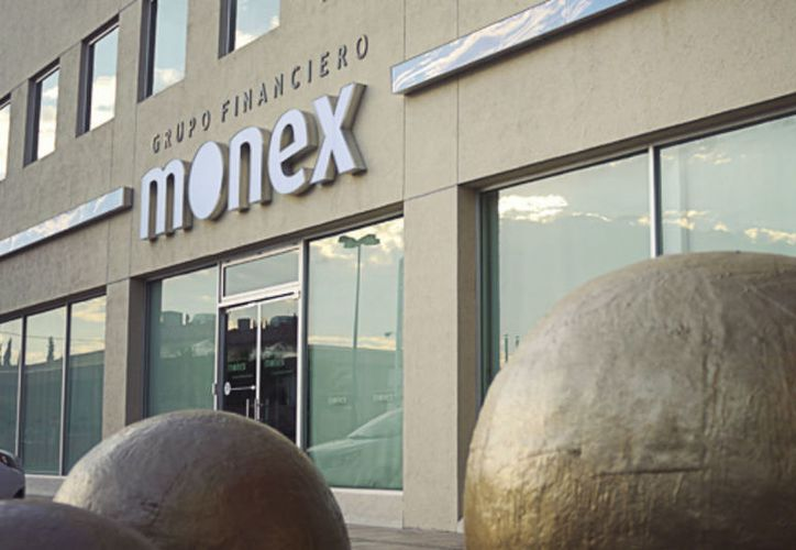 Las personas que reclaman sus ahorros a Monex son, en su mayoría jubiladas procedentes de Estados Unidos.  (Alto Nivel)