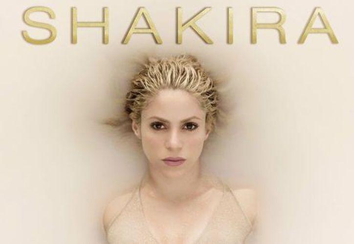 Hasta el momento, son 33 los conciertos confirmados en Europa y Estados Unidos. (Shakira Facebook)