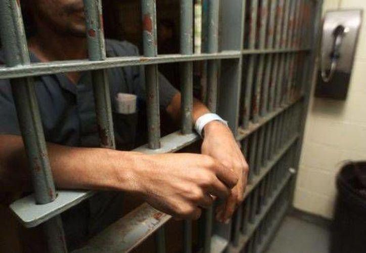 Con esta propuesta se pretende proteger los derechos de las personas que enfrentan procesos penales y son encontradas inocentes. (unionhidalgo.mx)