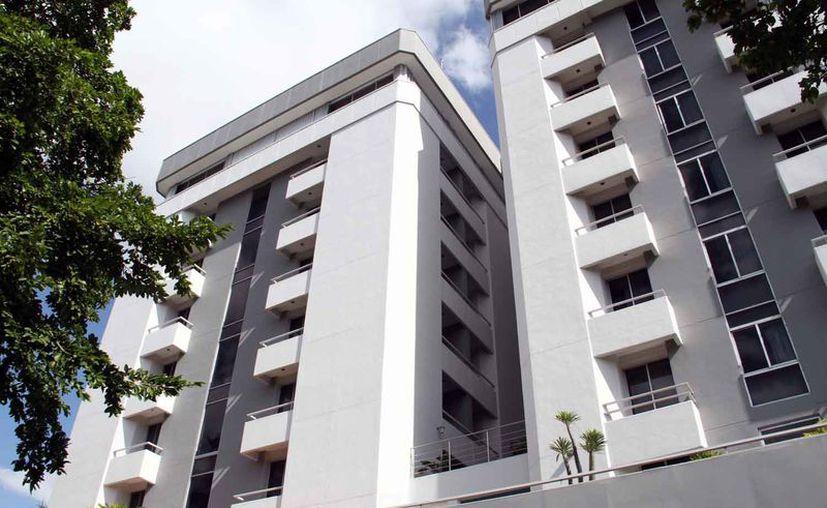La elevada ocupación y los altos cobros de electricidad obligaron a incrementar las tarifas de los hoteles de Mérida hasta en 3 por ciento.