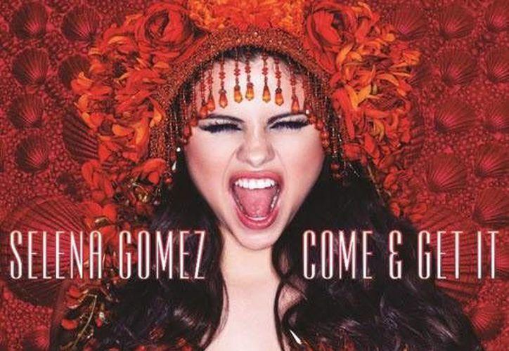 Selena Gomez es una cantante y actriz texana. (www.dis411.net)