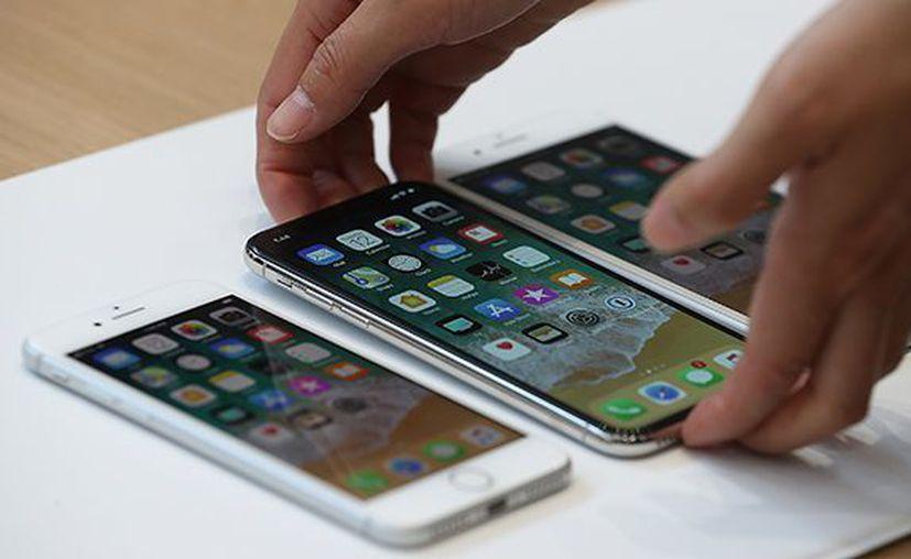 Se espera que Apple vuelva a apostar por un iPhone X muy caro para finales de año. (Computer Hoy)