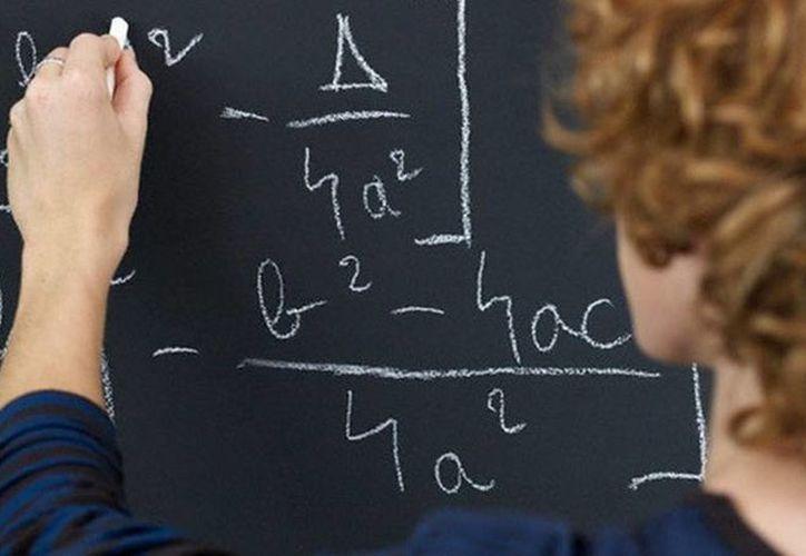 Varios investigadores han encontrado que las pruebas PISA, realizadas por la OCDE son una buena medida de la inteligencia general de los países donde se han aplicado. (actualidad.rt.com)