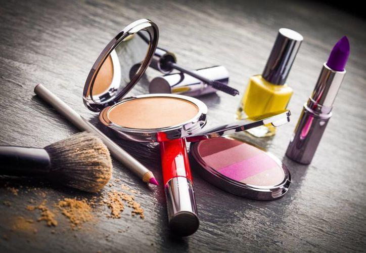La firma busca aprovechar las pieles de borrego para convertirlas en biopolímeros de alta demanda como el colágeno. (saludabit.es)
