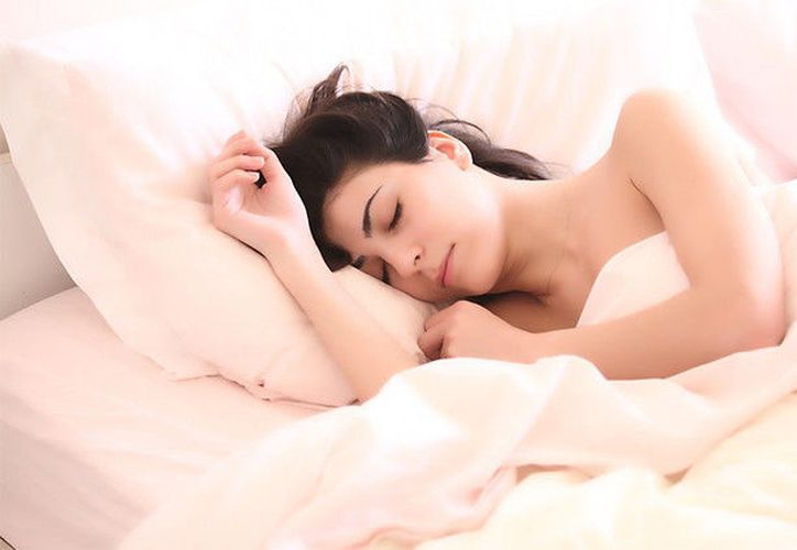 Una universidad canadiense busca voluntarios para hacer el estudio de sueño más grande del mundo. (RT)