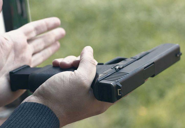 """Los fiscales de distrito decidieron no presentar cargos, calificando el caso como un tiroteo """"justificado"""". (Foto: Contexto)"""