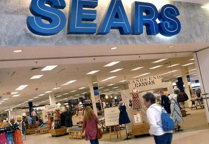 Sears no precisó el número de trabajadores que serían afectados por los cierres de las tiendas, pero se estima que podrían ser miles. (mundoejecutivo.com.mx)
