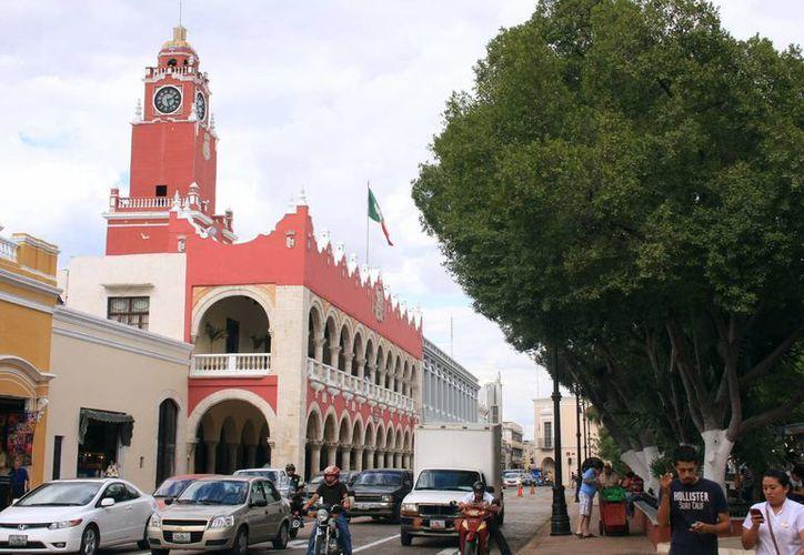 Ordenan a la Comuna de Mérida la búsqueda de información faltante como facturas de compra que amparen erogaciones. (Milenio Novedades)