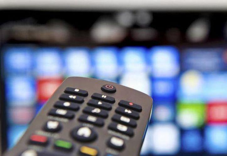 La reprogramación llevará unos minutos al usuario, y el principal cambio será que cada canal tendrá el mismo número en todo el país. (Uniontecno)