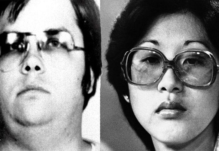 Gloria Hiroko dijo que tras ese 8 de diciembre de 1980, su vida cambió dramáticamente. (Foto: Vanguardia)