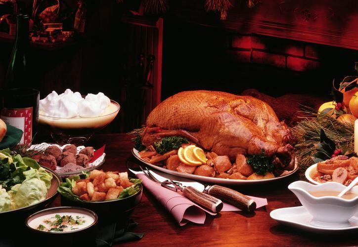Hoteles y restaurantes reportan agotadas todas las reservaciones para cenas como parte de los festejos para dar la bienvenida a 2018. (Agencias)