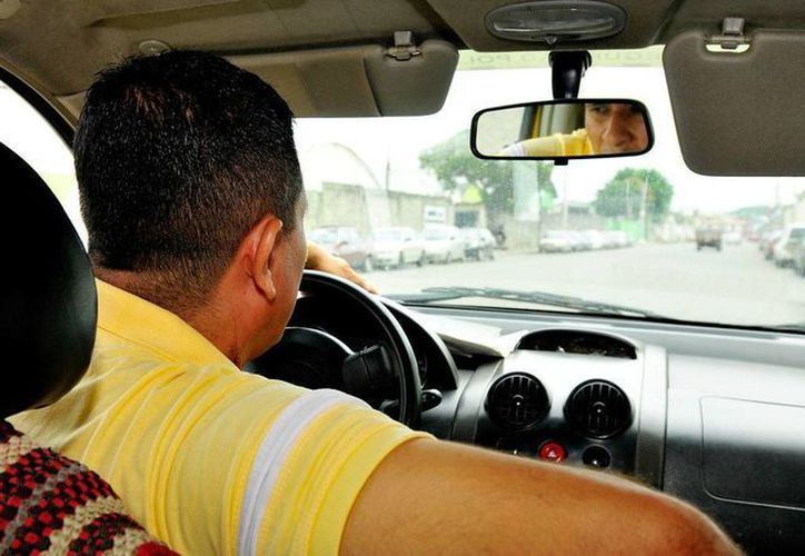 La intención es elevar la calidad en el servicio de taxi. (Foto: Contexto/Internet)