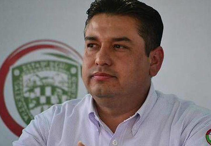 Antes de ser funcionario del gobierno de Chihuahua, Carlos Hermosillo Arteaga tenía propiedades por sólo 593 mil pesos. (dossier.com.mx)