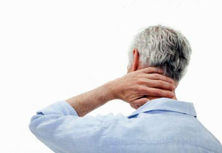 El estrés crónico es el que se prolonga por más de tres meses y es de cuidado. (Milenio Novedades)
