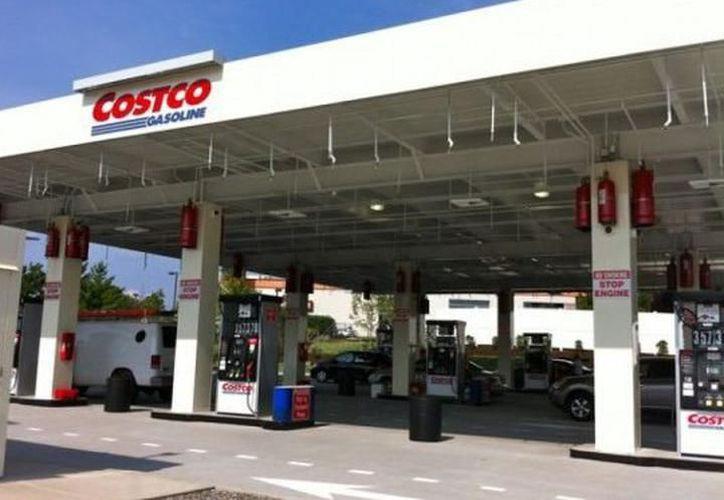 """Tras la apertura a la entrada de nuevas marcas de combustible, será la """"Ley de la Oferta y la Demanda"""" la que determine los precios. (SIPSE)"""