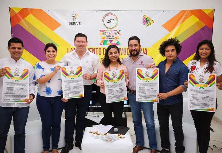 Yucatán estará en la reunión realizada en Taxco, Guerrero, del 27 al 30 de noviembre de este año. (SIPSE)