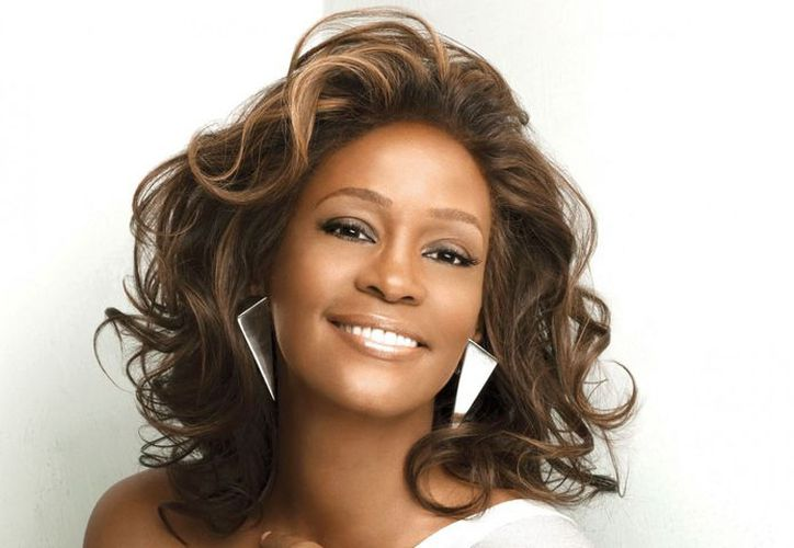 En el Festival de Cannes se presentó un documental de la vida de Whitney Houston. (Foto: Internet)