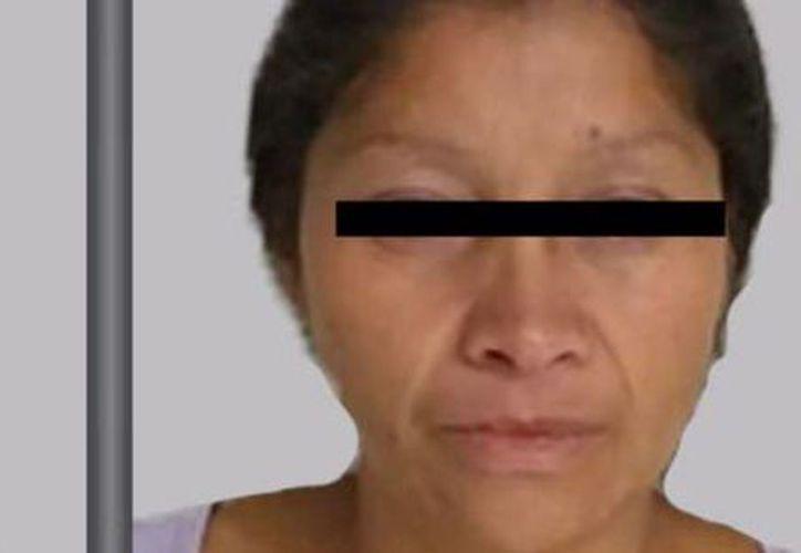 La detención de estas dos personas fue posible tras una investigación iniciada por el reporte de desaparición de tres mujeres en el municipio de Ecatepec, en abril, julio y septiembre. (RT)