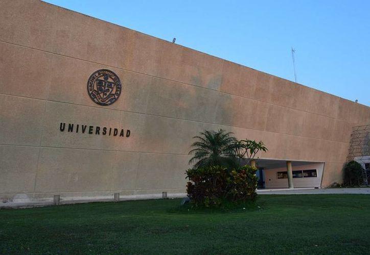 El diplomado en materia de violencia que ofrecerá la Universidad Modelo será de septiembre a abril. Imagen de archivo. (facebook.com/umodelo)