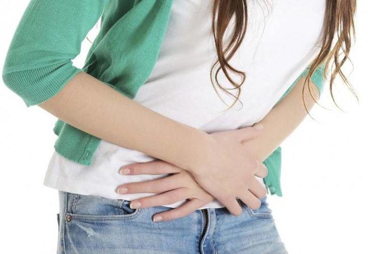La Porfiria tiene como síntomas mareos, agotamiento, dolor abdominal, lesiones graves o leves en la piel, entre otros. (Imagen ilustrativa/ Internet)