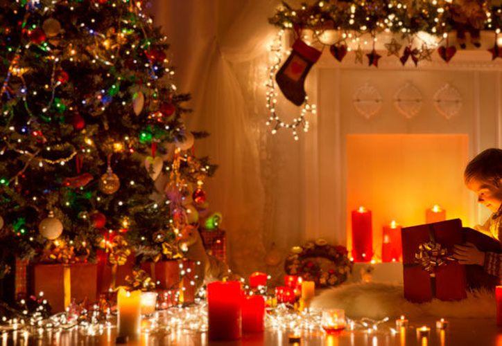 El exceso de regalos sobreestimula a los niños, reduce su nivel de tolerancia a la frustración. (Contexto)