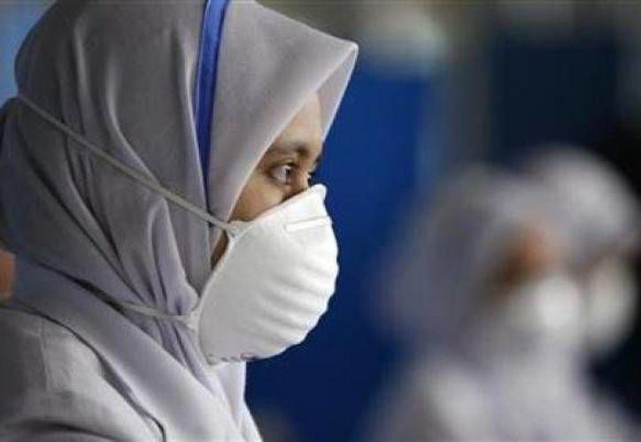 Los casos se han detectado en Arabia Saudita, Jordania, Alemania y el Reino Unido.(moroccoworldnews.com)