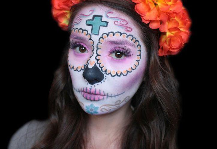 Los únicos requisitos que se necesitan para el casting es una modelo y maquillaje. (Foto: Contexto/Internet)