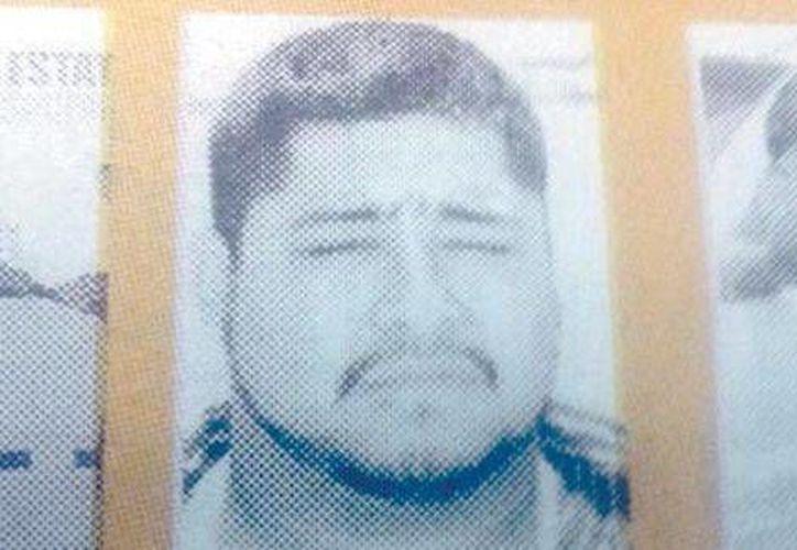 El delincuente conoció a su pareja dentro del penal. El joven de 30 años fue una de las víctimas de Topo Chico.